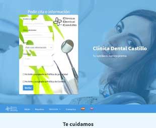 Clinica Dental Castillo