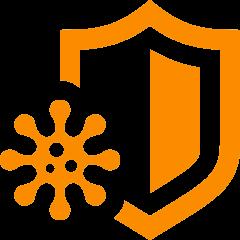 Antivirus para WordPress