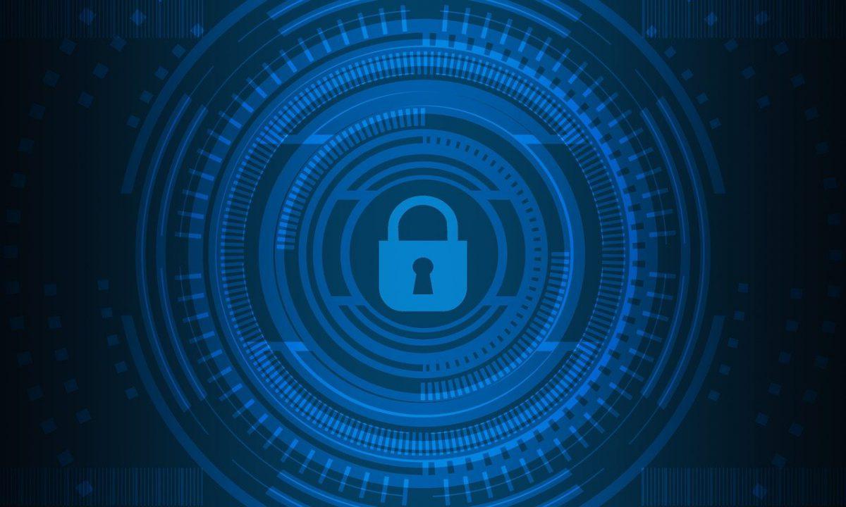 cyber security, technology, network-3374252.jpg