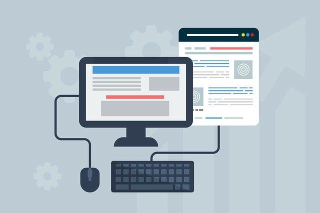 Crear una página web con WordPress