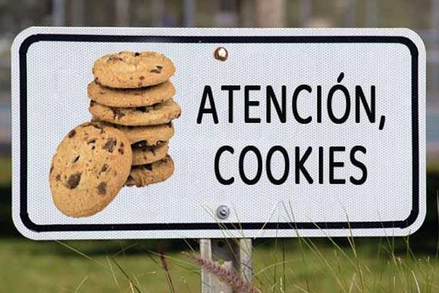 Privacidad y cookies: capas de información