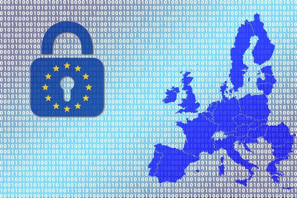 gdpr, privacy, europe-3518254.jpg